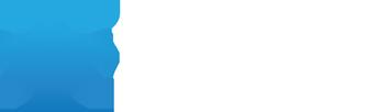 Teamstrr Logo